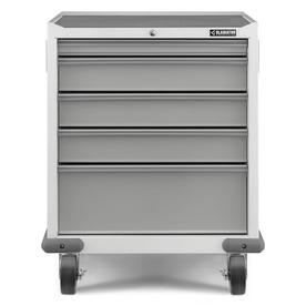 Display Product Reviews For Premier Modular GearDrawer 28 In W X 34.5 In H