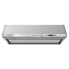 display product reviews for range hood stainless steel common 36