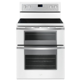 display product reviews for 30in smooth surface 5element 42cu ft