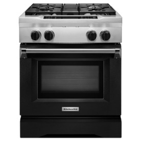 display product reviews for convection single oven dual fuel range imperial black