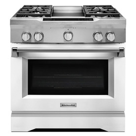 Display Product Reviews For Deep Recessed 5 Burner Self Cleaning Convection Single Oven Dual
