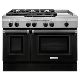 Display Product Reviews For 48 In 7 Burner 4 1 Cu Ft 2