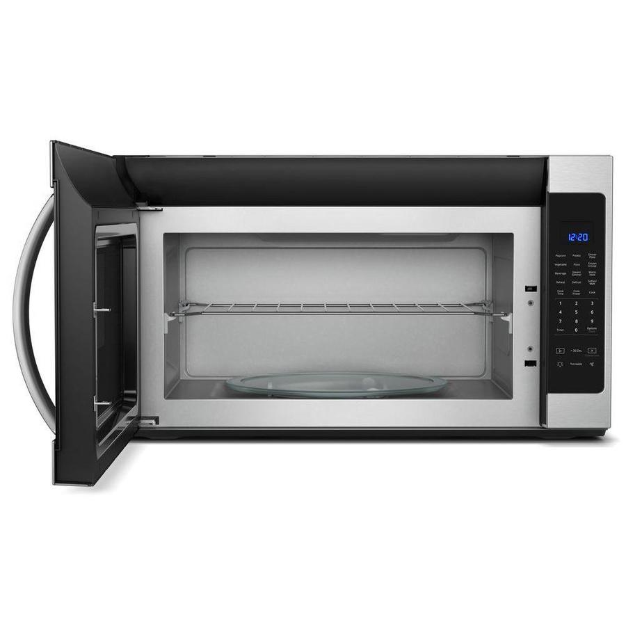 Right Hand Hinge Microwave Ovensbestmicrowave