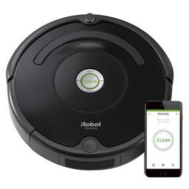 Irobot Roomba 675 R675020