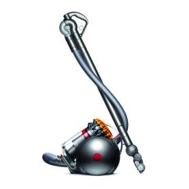 Dyson Big Ball Multi Floor Bagless Canister Vacuum 214887-01