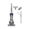 HomeDepot.com deals on Dyson 208993-01 Ball Multi Floor with Bonus Accessories
