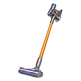 Dyson V8 Absolute Cordless Bagless Stick Vacuum 214730-01