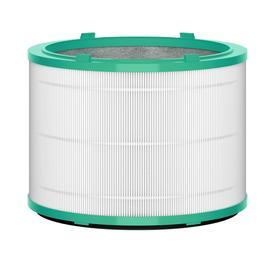 Dyson True Hepa Air Purifier Filter 968125-03