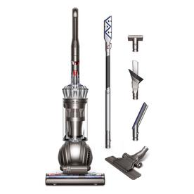 Display Product Reviews For Ball Complete With Extra Tools Bagless Upright Vacuum