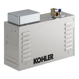 Kohler Sauna Steam Generator 5525-Na