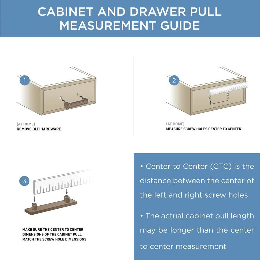 Brainerd Half Round Spoon Foot 10 Pack 3 In Center To Center Satin Nickel Arch Handle Drawer Pulls In The Drawer Pulls Department At Lowes Com