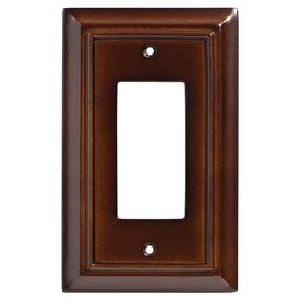 Surprising Wall Plates At Lowes Com Wiring Database Gentotyuccorg