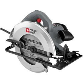 Lowes chainsaw coupon