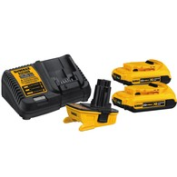 Lowes.com deals on Stanley 81-Piece Standard (SAE) and Metric Mechanic's Tool Set