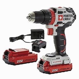 Porter Cable Restorer 120 Volt 3 5 Amp Sander Pxra2676