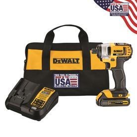 Display Product Reviews For 20 Volt Max Variable Sd Cordless Impact Driver 1
