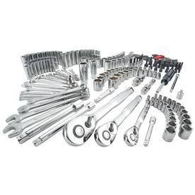 Mechanics Tool Sets at Lowes com