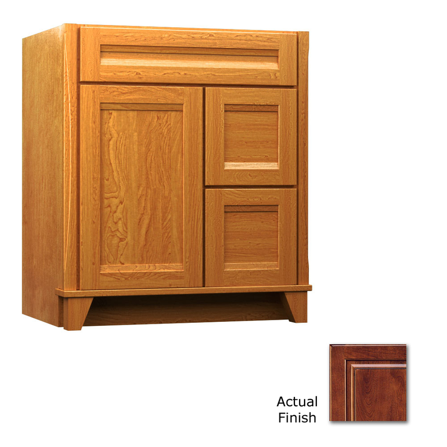 kraftmaid bathroom vanity cabinets 25 bathroom vanities kraftmaid eyagci 22378