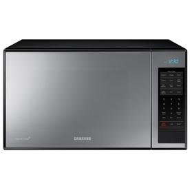 Display Product Reviews For 1 4 Cu Ft 950 Watt Countertop Microwave Gloss