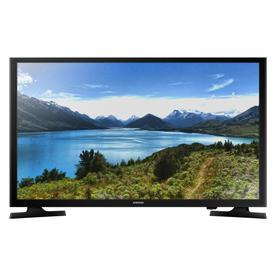 Samsung J4000 Led Tv (Common: 32-In; Actual: 31.5-In) Led...