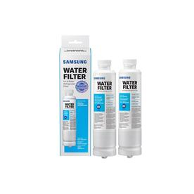 Shop for maytag refrigerator water filter ukf lowes at Best Buy. Find low everyday prices and buy online for delivery or in-store pick-up.