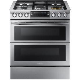 Superieur Display Product Reviews For Flex Duo With Dual Door 30 In 5 Burner 3.4