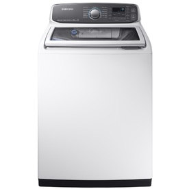 Display Product Reviews For Activewash 5 2 Cu Ft High Efficiency Top Load Washer