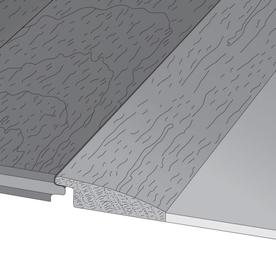 Mullican Hardwood Flooring 1.5-In X 78-In Cappuccino Mapl...