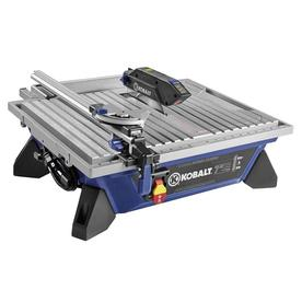 Display Product Reviews For 7 In Wet Dry Tabletop Tile Saw