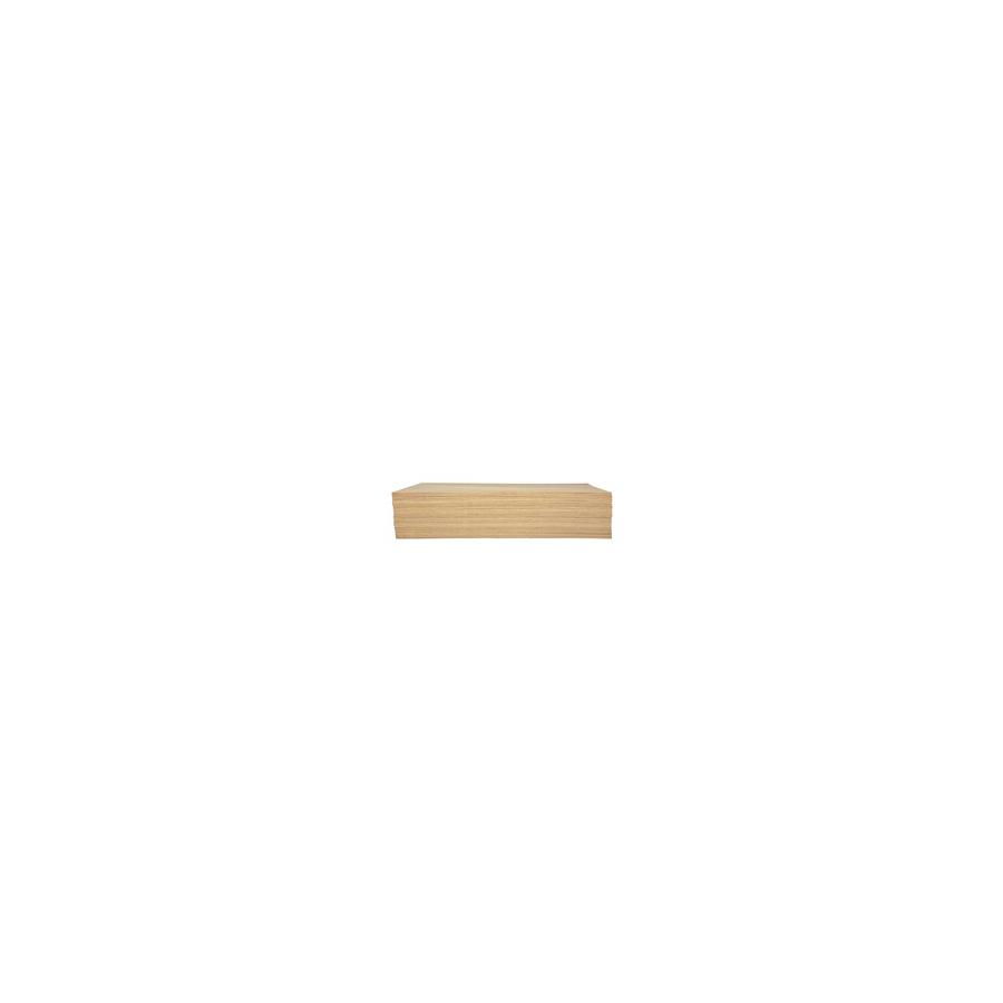 Plywood: Luan Plywood Lowes