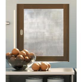 Remarkable Window Film At Lowes Com Interior Design Ideas Tzicisoteloinfo