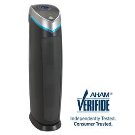 germguardian 3-in-1 Digital Air Cleaning System (Moonless)