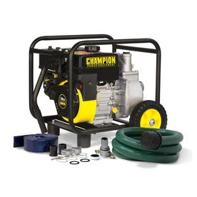 Shop water pumps at lowes display product reviews for 65 hp cast iron transfer pump ccuart