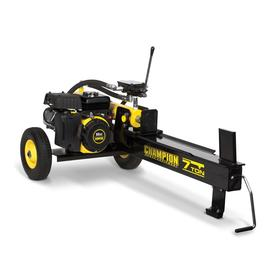 Champion Power Equipment 7-Ton Gas Log Splitter 90720