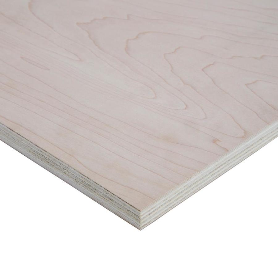 Top Choice 3 4 In Hpva Maple Plywood Application As 4 X 8 In The Plywood Department At Lowes Com This is a verified supplier can provide quality products and have. lowe s